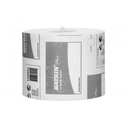 Katrin Plus systémový toaletný papier 156050