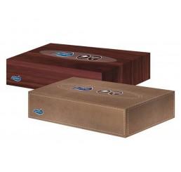Kozmetické utierky Harmony Universal Box 150