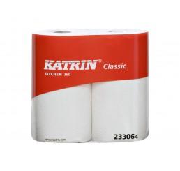 Kuchynské utierky Katrin Classic 360  233064