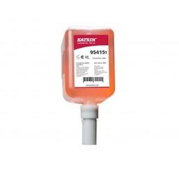 Tekuté mydlo Katrin 500 ml 954151