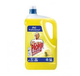 Mr. Proper Professional - Universal 5L
