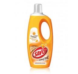 Savo mydlový čistič 750ml