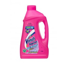 Vanish Oxi Action Uni 2L