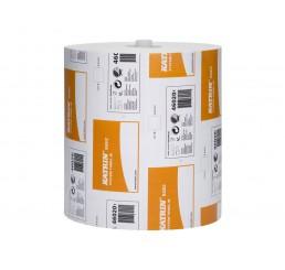 Systémový uterák v kotúči Katrin Basic M2  460201