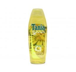Tania naturals šampón 1000 ml