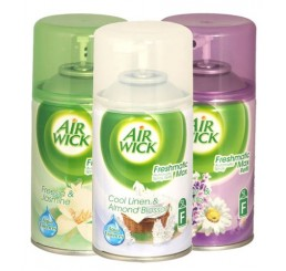 Air Wick automat NN 250ml