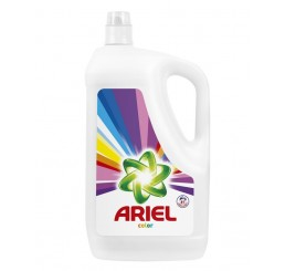 Ariel prací gél 5265ml (81PD)