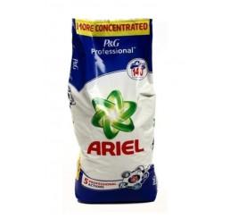 Ariel Professional prací prášok 10,5kg (140PD)