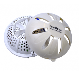 Elektrický osviežovač vzduchu Easy Fresh