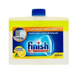 Finish čistič umývačky riadu 250ml