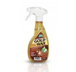 Gold Wax sprej na nábytok 400ml