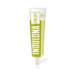 Krém na ruky Indulona olivová 100 ml