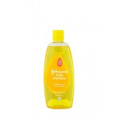 Johnsons baby šampón 300ml