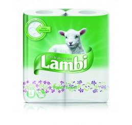 Kuchynské utierky Lambi 2
