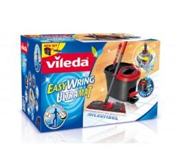 Mop set Easy Wring Ultramat Vileda