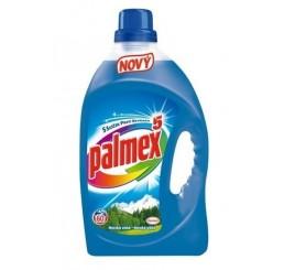 Palmex gél (60PD) = 4,38L